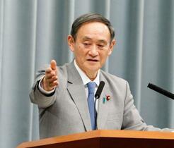 中国で拘束の北大教授解放、帰国