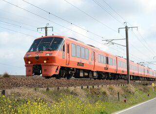 「有田陶器市」臨時列車の運行を取りやめ 中止決定でJR九州