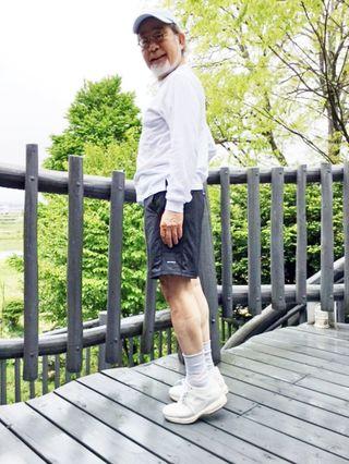 鎌田實さんコラム(8)骨に刺激全身健康づくり