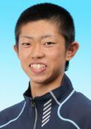 養成所Vの定松がデビュー 11月2日ボートレース唐津