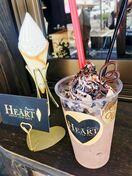 <お店再開しました!>sweets HEART(佐賀市)