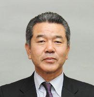 岡口重文議会運営委員長