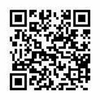 聖火リレーの様子はインターネットでライブ中継されています。沿道の密集を避けるため、なるだけライブ中継をご覧ください。