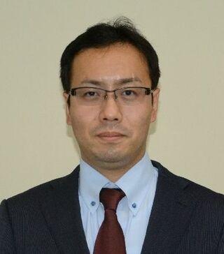村上氏が再選出馬表明 嬉野市長選、1月選挙戦へ