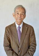 国の地域文化功労者表彰に上瀧さん(佐賀市)、堀川さん(唐…