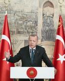 米制裁ならトルコ対抗措置