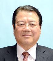 樋口久俊氏