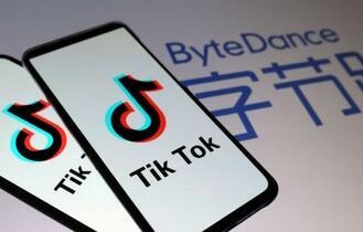 TikTok買収不成立なら禁止