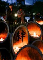 阪神大震災、共に悼み未来へ