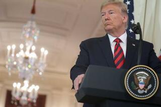 サウジに米軍増派、大統領承認