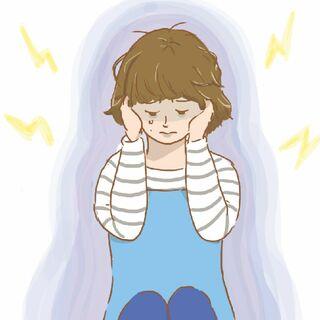 <診察室から>母子保健法の一部改正 産後ケアで家族を元気に!