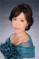 ピアニストの石川敦子さん(提供写真)