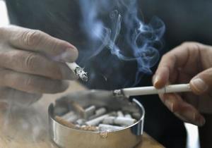 長崎大が喫煙者を不採用へ