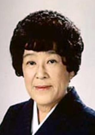 タイヘイ夢路さんが死去