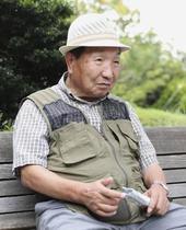 袴田さん再審、最高裁に特別抗告