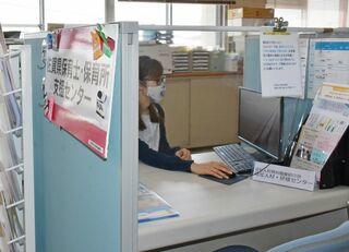 <記者解説>佐賀県内で待機児童倍増 保育人材の確保急務