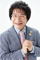 27日、「尾木ママ」が講演 差別と人権を考える県民集会