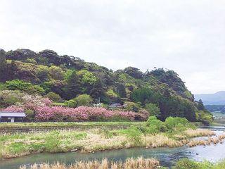 第55回 西有田販売店 唐船城(とうせんじょう)跡