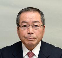 八谷克幸原子力安全・防災対策等特別委員長