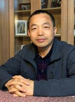 中国、拘束の人権派弁護士に拷問