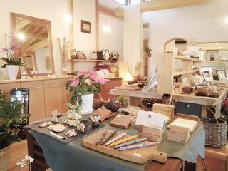atelier mitsuki(アトリエ ミツキ)