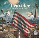 CD「Traveler」