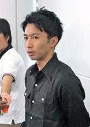 サッカーW杯司令塔の柴崎が離日