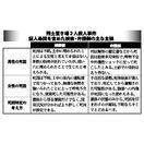 「死因」対立浮き彫り 佐賀・残土置き場殺人