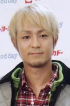 「AAA」浦田容疑者を逮捕