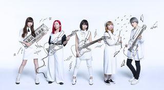 「たんこぶちん」初ベストアルバム記念ツアー