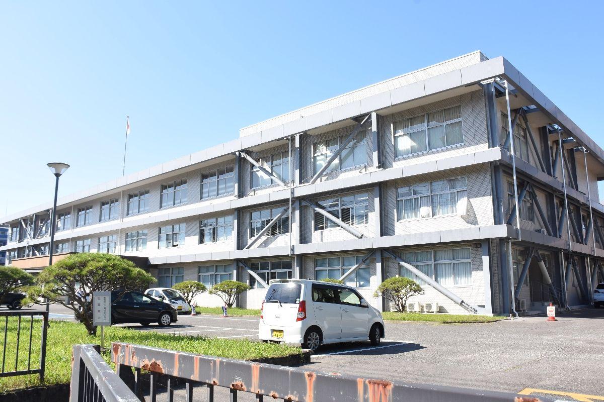 佐賀 地方 裁判所