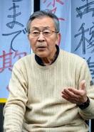 ニュースこの人 北川浩一さん(69)