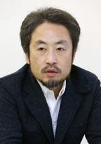 安田純平さん解放か