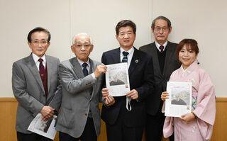 みやき町文化連盟がPR冊子 設立15年、加盟団体紹介
