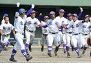 佐賀のニュース SSP杯閉幕 野球は龍谷高V