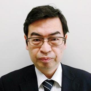 佐賀県が幕末維新博へ事務局 18人体制