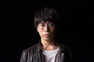LIVE 7日先行予約 高橋優ライブツアー