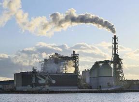 温暖化、石炭全廃の座長案消える
