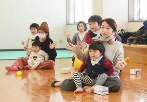 <点検2020佐賀県予算>(2)…