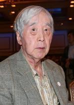 直木賞作家の津本陽さんが死去