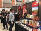 地銀の食品商談会県内72社売り込み 東京ビッグサイト