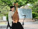 大隈重信の功績たたえる 佐賀市で「大隈祭」 挑戦する生き…