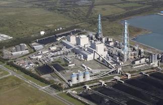 北海道電、強制停電3回