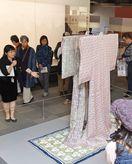 佐賀の美と技一堂に 県立博物館で特別企画展