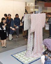 佐賀の美と技一堂に 県立博物館で…