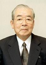 大内恒夫氏が死去
