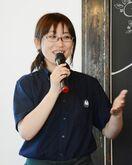 夫婦で有田に移住、鈴木さんが体験談
