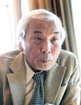 評論家西部邁さん死亡