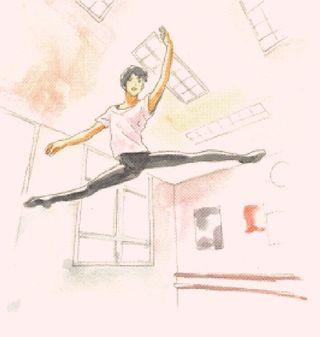 エトワール!(5) 「小学校最後の合唱コン」