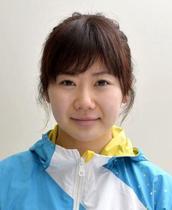 卓球女子「愛ちゃん」現役引退